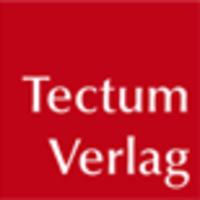 logo-tectum-45703