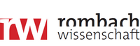 logo-rombach-wissenschaft-261838