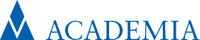 logo-academia-45695