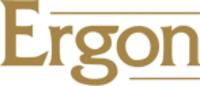 logo-ergon-45697