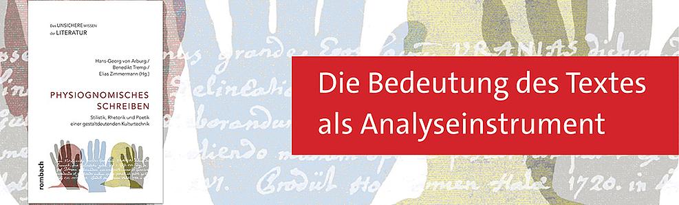 csm_Slider-LiteraturW-1_d01679a8c7.jpg