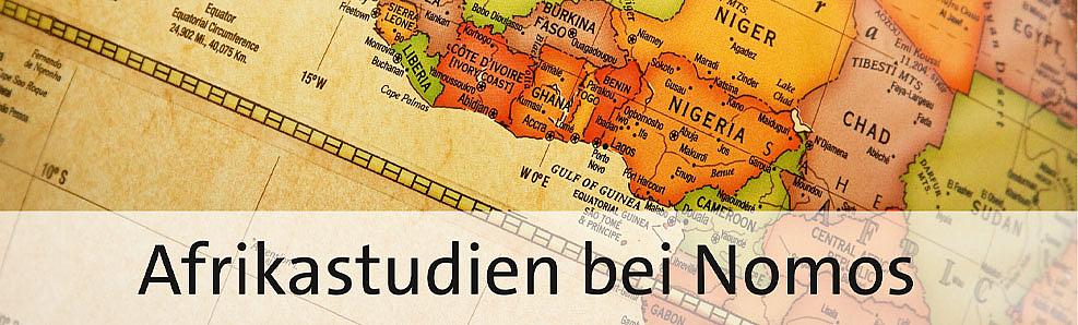 csm_Afrikastudien_98dbe5975f.jpg