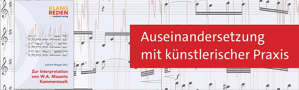 csm_Slider-MusikW-1_37161c7d5c.jpg